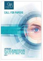 GPD2019_call_for_papers_A4