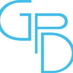 gpd_logo_25yrs_no_txt