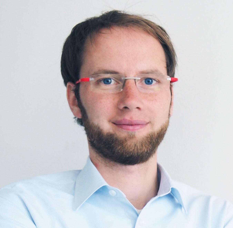 Markus Klein klein gpd