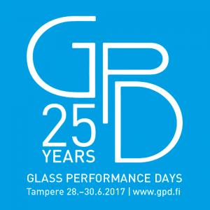GPD 25 Years