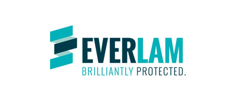 Everlam