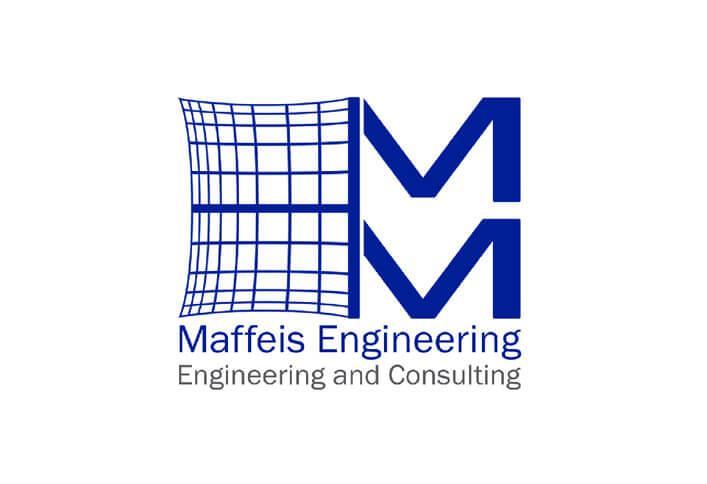 Maffeis Engineering